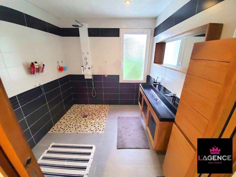 acheter maison individuelle 0 pièce 266 m² montoy-flanville photo 7