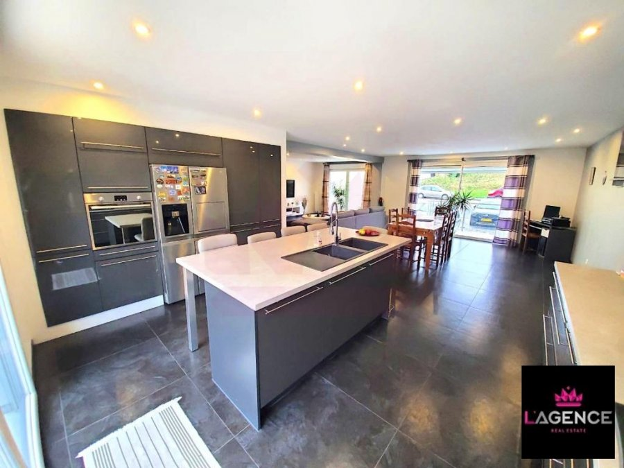 acheter maison individuelle 0 pièce 266 m² montoy-flanville photo 4