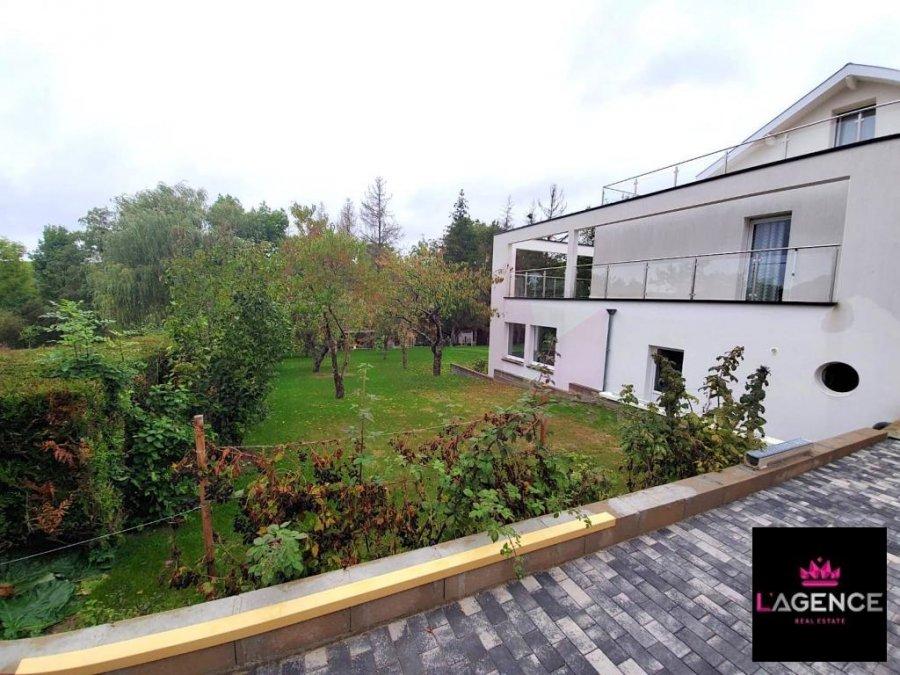 acheter maison individuelle 0 pièce 266 m² montoy-flanville photo 2