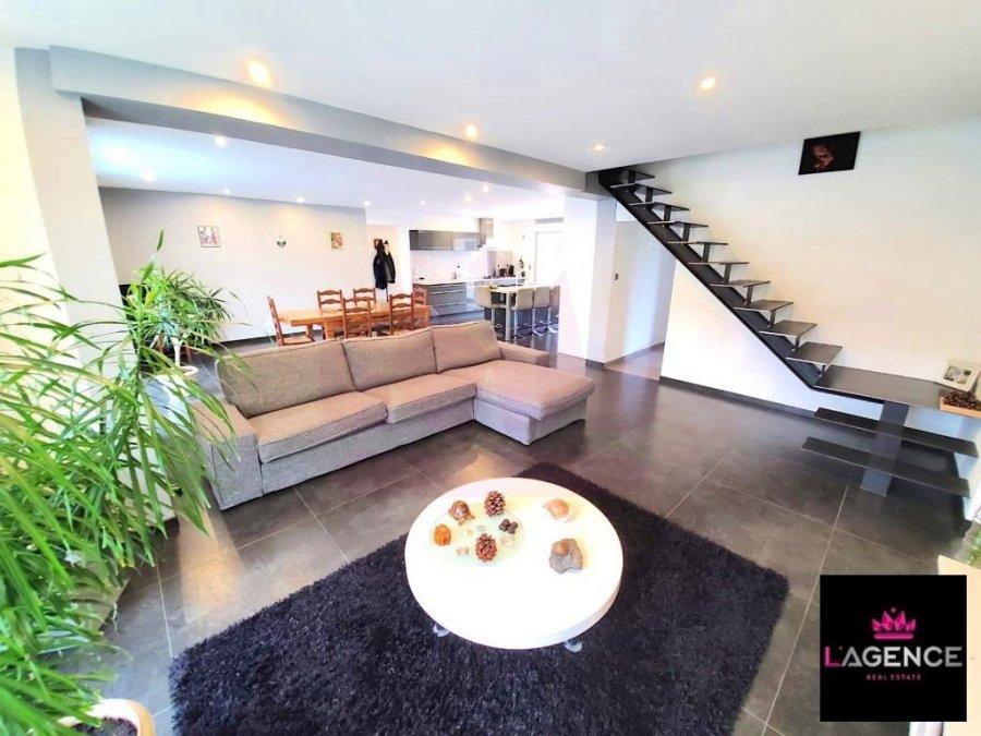 acheter maison individuelle 0 pièce 266 m² montoy-flanville photo 5