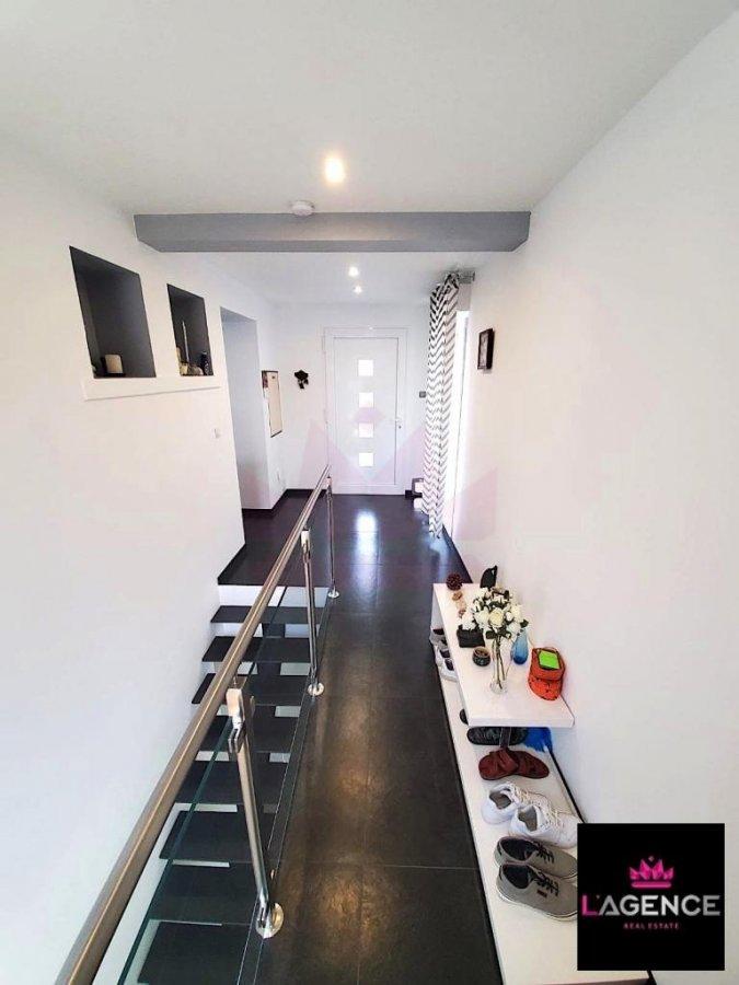 acheter maison individuelle 0 pièce 266 m² montoy-flanville photo 3