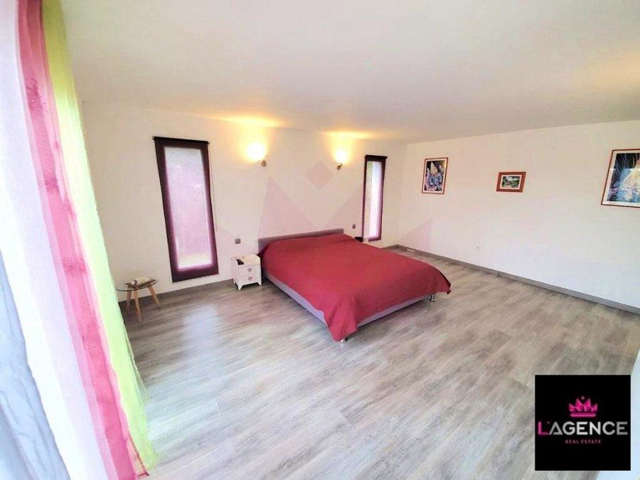 acheter maison individuelle 0 pièce 266 m² montoy-flanville photo 6