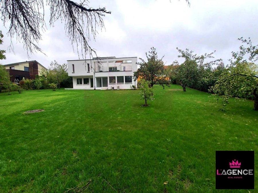 acheter maison individuelle 0 pièce 266 m² montoy-flanville photo 1