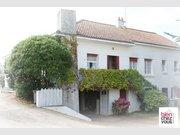 Maison à vendre F9 à Bretignolles-sur-Mer - Réf. 4701423