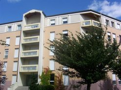 Appartement à louer F2 à Metz - Réf. 3914991