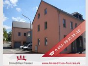 House for sale 11 rooms in Hetzerath - Ref. 6540527