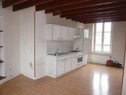 Appartement à louer F3 à Toul - Réf. 6147311