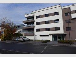 Appartement à louer 3 Chambres à Leudelange - Réf. 6085871