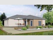 Haus zum Kauf 4 Zimmer in Neuerburg - Ref. 4975855