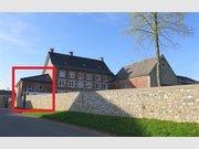 Haus zur Miete 1 Zimmer in Pepinster - Ref. 6552815
