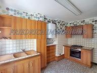 Appartement à louer F2 à Bar-le-Duc - Réf. 6426095