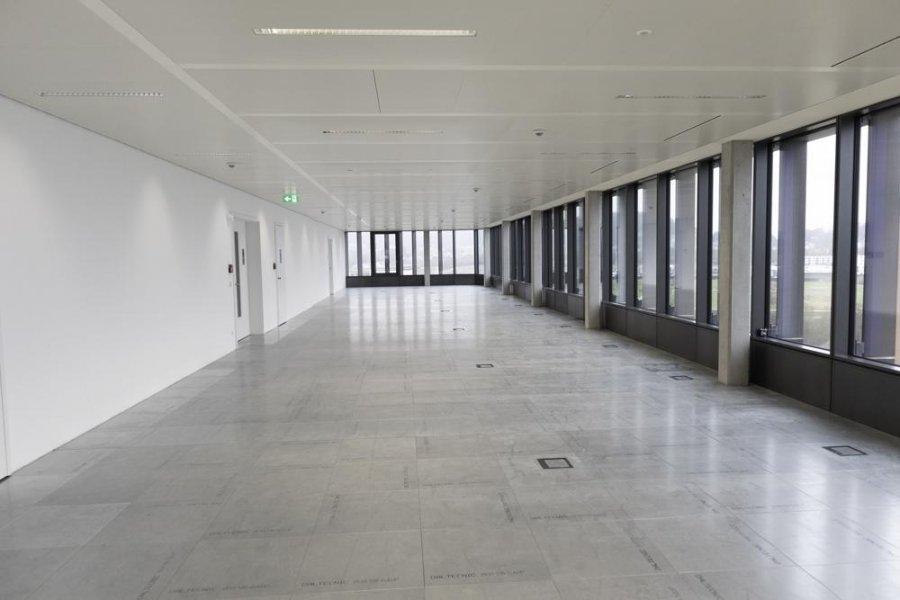 büro mieten 0 schlafzimmer 387.46 m² belval foto 2