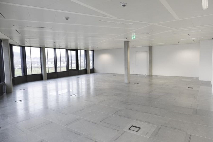 büro mieten 0 schlafzimmer 387.46 m² belval foto 7