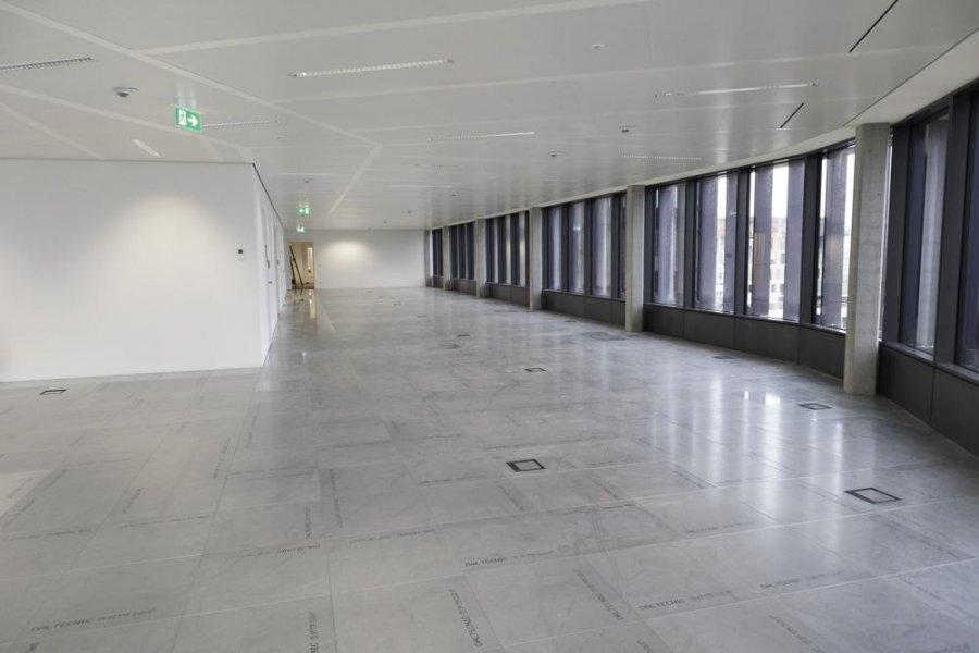 büro mieten 0 schlafzimmer 387.46 m² belval foto 5