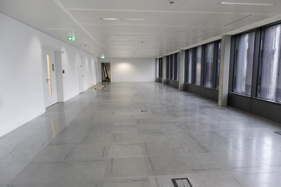 büro mieten 0 schlafzimmer 387.46 m² belval foto 6