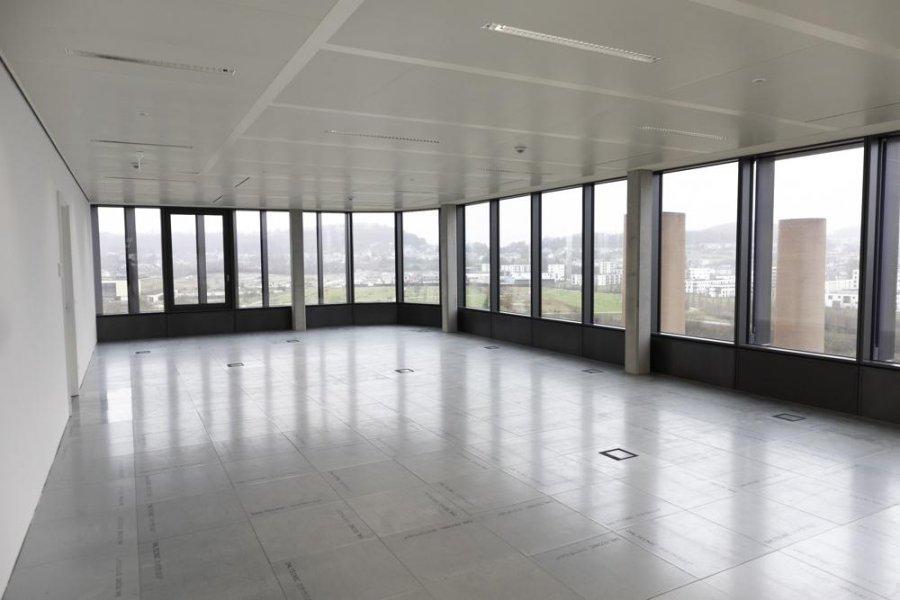 büro mieten 0 schlafzimmer 387.46 m² belval foto 3