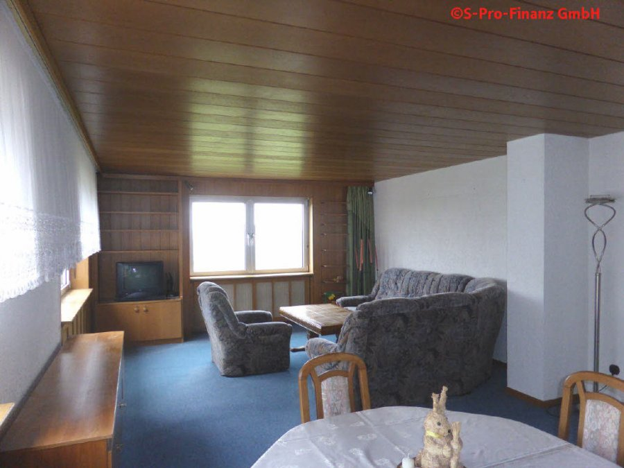 detached house for buy 5 rooms 160 m² quierschied photo 3