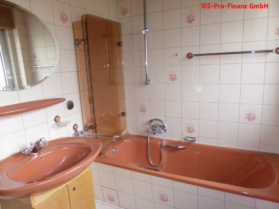 detached house for buy 5 rooms 160 m² quierschied photo 7