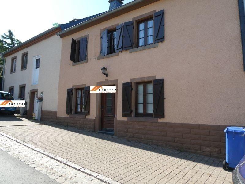 acheter maison 3 chambres 152 m² insenborn photo 2