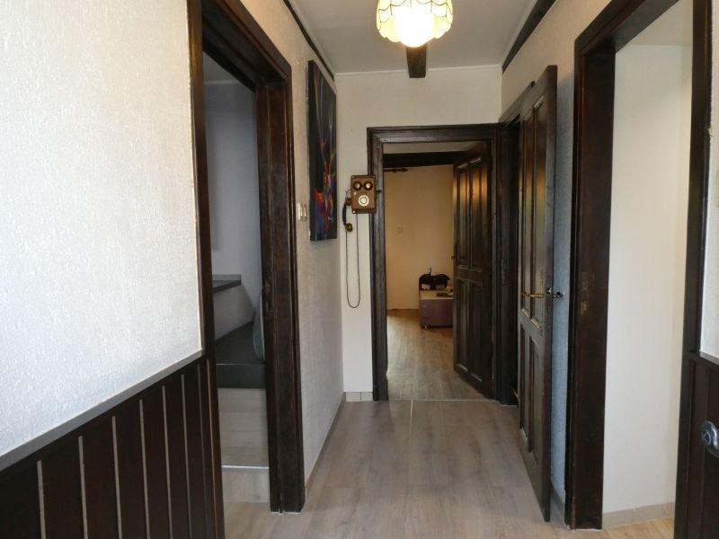 acheter maison 3 chambres 152 m² insenborn photo 4