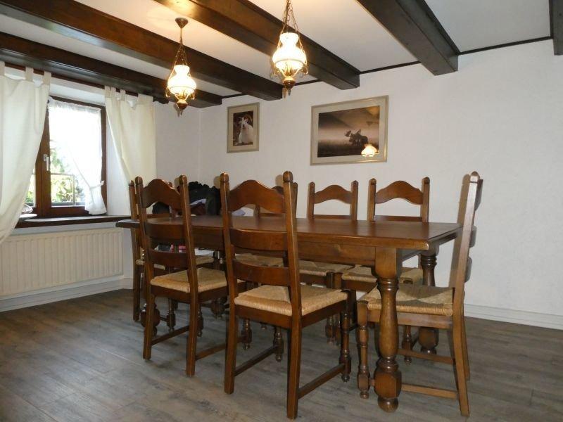 acheter maison 3 chambres 152 m² insenborn photo 5