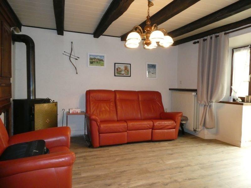 acheter maison 3 chambres 152 m² insenborn photo 6