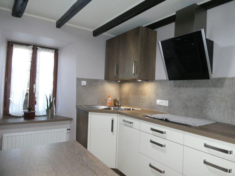 acheter maison 3 chambres 152 m² insenborn photo 7