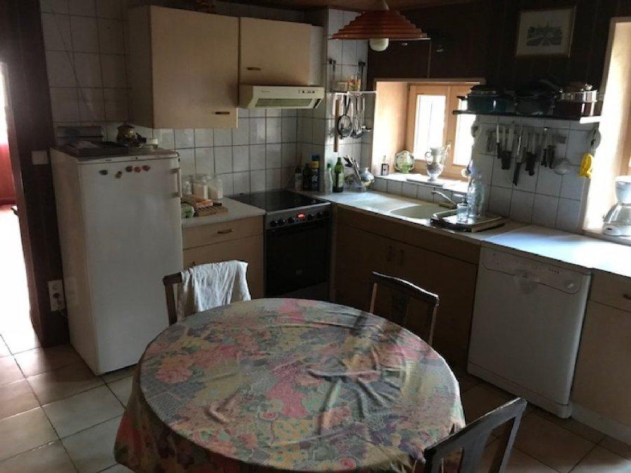 acheter maison 6 pièces 100 m² bruyères photo 4