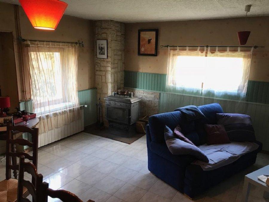 acheter maison 6 pièces 100 m² bruyères photo 3