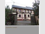 Maison à vendre à Ralingen - Réf. 6315503