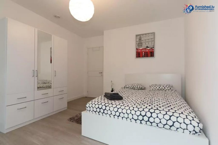 louer appartement 1 chambre 60 m² luxembourg photo 7
