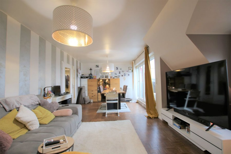 acheter appartement 2 chambres 87 m² hesperange photo 4