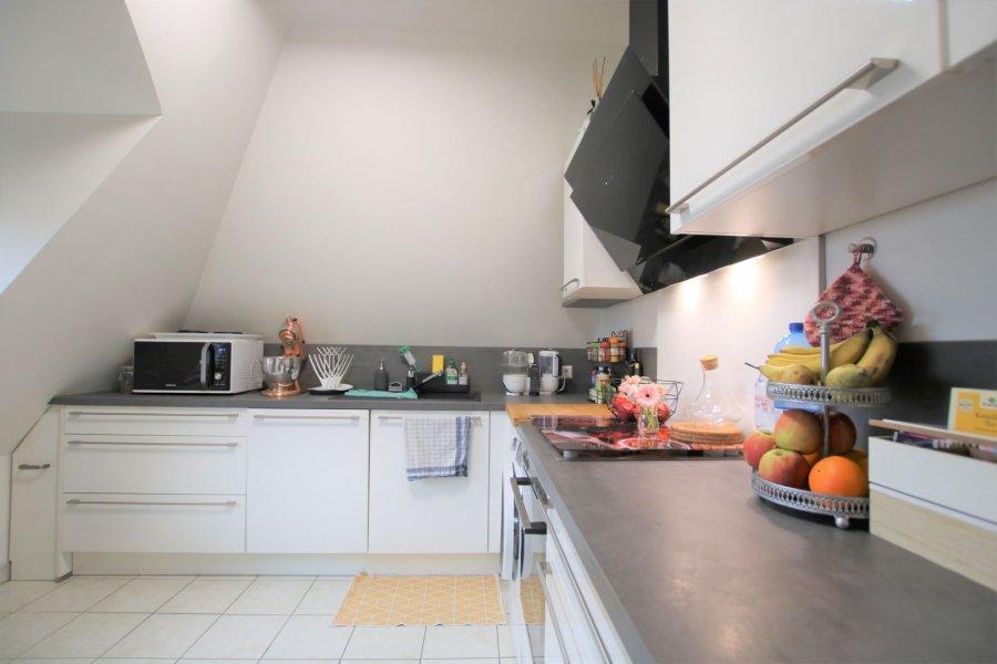 acheter appartement 2 chambres 87 m² hesperange photo 7
