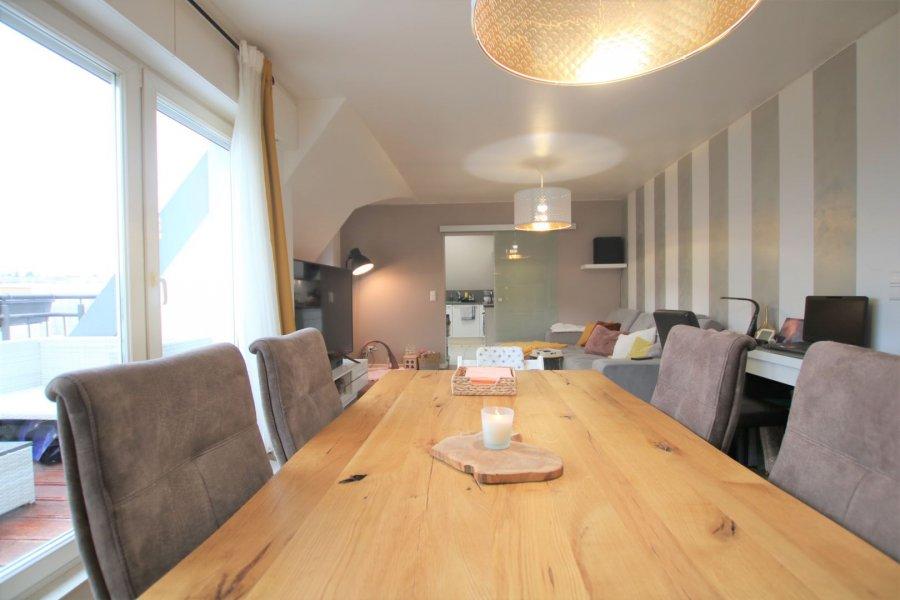 acheter appartement 2 chambres 87 m² hesperange photo 1