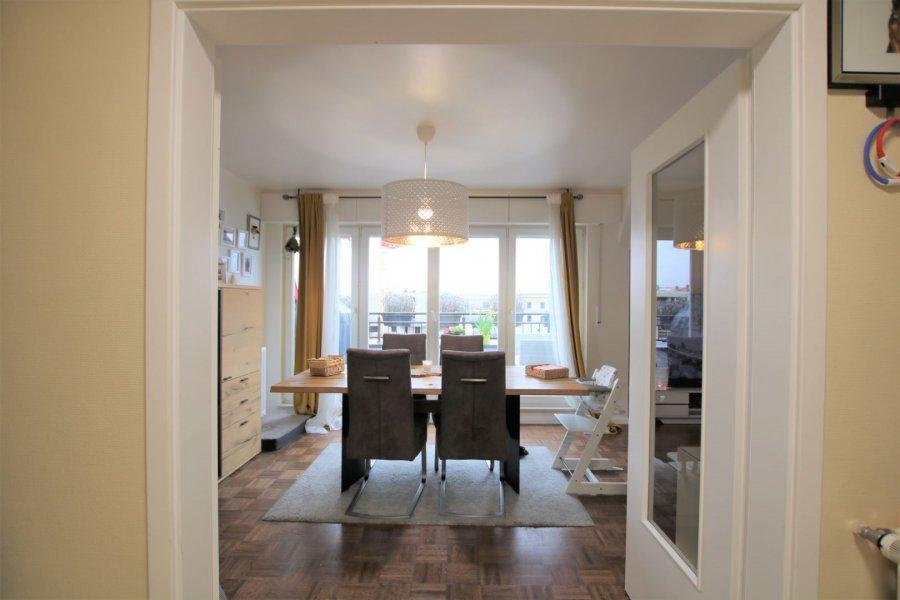 acheter appartement 2 chambres 87 m² hesperange photo 5
