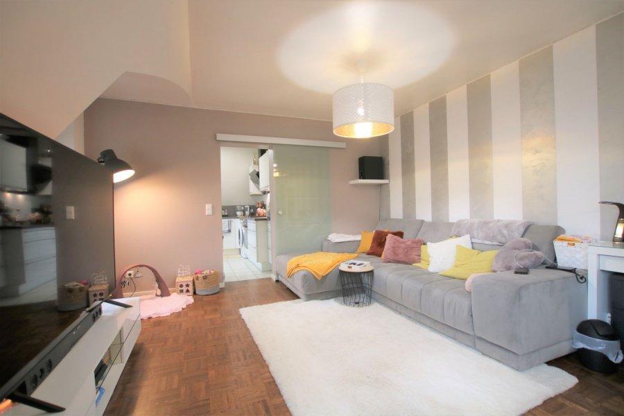 acheter appartement 2 chambres 87 m² hesperange photo 3