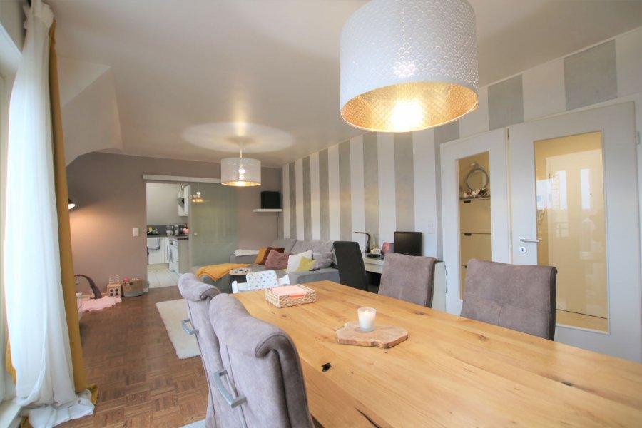 acheter appartement 2 chambres 87 m² hesperange photo 2