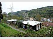 Ferienunterkunft zum Kauf 30 Zimmer in Dillingen - Ref. 6790639