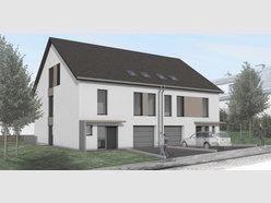 Maison jumelée à vendre 5 Chambres à Strassen - Réf. 6004207