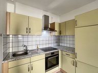 Apartment for sale 1 bedroom in Luxembourg-Bonnevoie - Ref. 6729199