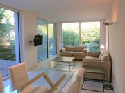 Wohnung zur Miete 1 Zimmer in Luxembourg-Limpertsberg - Ref. 6794735