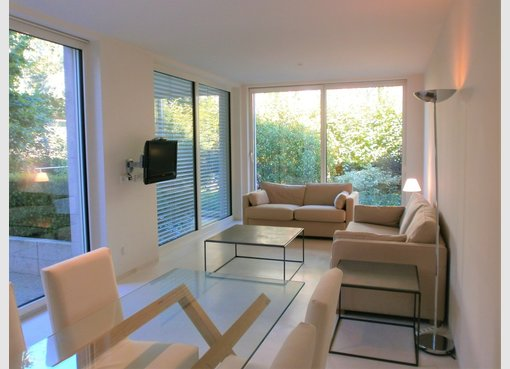 Apartment for rent 1 bedroom in Luxembourg (LU) - Ref. 6794735