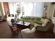 Bureau à vendre 4 Chambres à Aspelt (LU) - Réf. 6012399