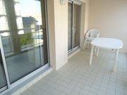 Appartement à vendre F2 à Les Sables-d'Olonne - Réf. 6209007