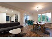 Appartement à vendre F4 à Augny - Réf. 6548975