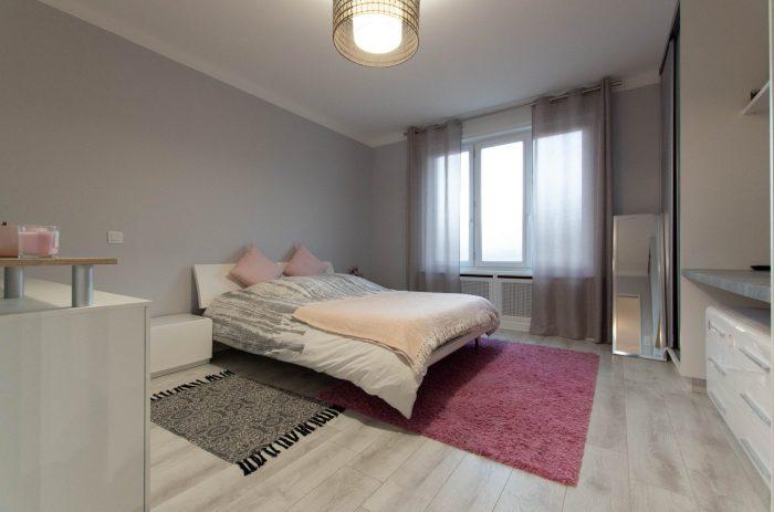 acheter appartement 4 pièces 81 m² augny photo 2