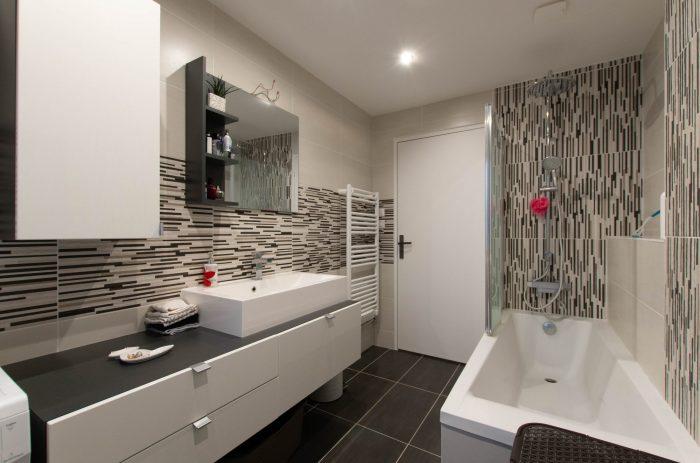 acheter appartement 4 pièces 81 m² augny photo 4