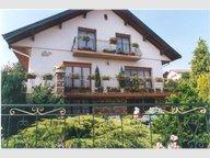 Maison à vendre F8 à Saint-Dié-des-Vosges - Réf. 6155759