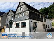 Haus zum Kauf 15 Zimmer in Kröv - Ref. 4656879