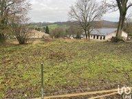 Terrain constructible à vendre à Velving - Réf. 7081711